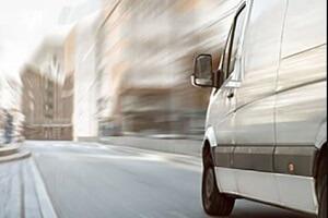 Online Driver Training Bundles