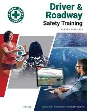 drivers training classes in bay city mi