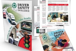 NSC Driver Safety Training