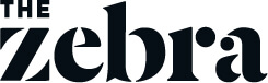 thezebra-logo