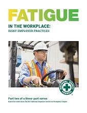 Fatigue-Report2
