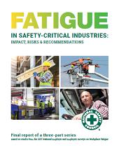 Fatigue-Report3