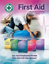 First aid training first aid cpr and aed training fandeluxe Image collections