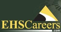 EHS Careers