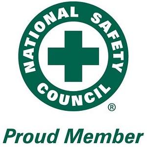 Download Your Proud Member Logo