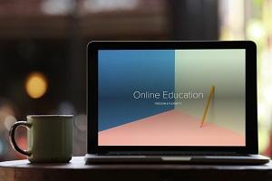 Education Changes Behavior