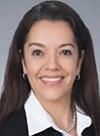 Cheryl Gomez-Smith