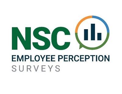 Plan Your Survey Project