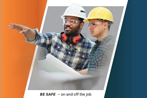 Safety Training Catalog