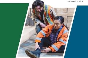 Safety Training Catalog